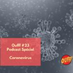 Oufff-23-coronavirus